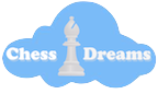 Chess Dreams Logo 11